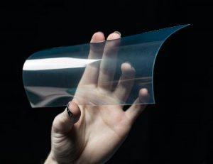 خواص الکتریکی ، نوری، و ساختاری غشاهای نازک اکسید قلع ایندیم