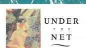 دانلود کتاب رمان انگلیسی Under the Net نوشته آیریس مرداک