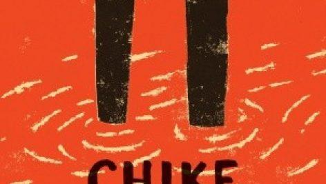 کتاب داستان انگلیسی چیکا و رودخانه|Chike and the River