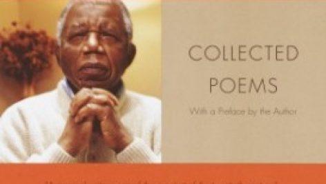دانلود کتاب شعر انگلیسی Chinua Achebe Collected Poems