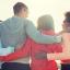 رشد اجتماعی و هویت نوجوان