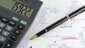 همه چیز درمورد بودجه و روش های تنظیم بودجه و بودجه بندی