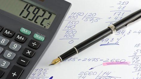 همه چیز درمورد بودجه و روش های تنظیم بودجه