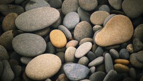 سنگها و كانيها