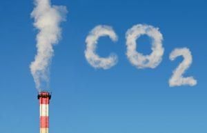 مدل سازی ریاضی زدودن CO2 از محلول مونو اتانول آمین