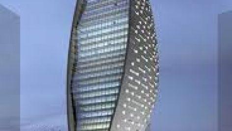 معیارهایی برای طراحی و ساخت بناهای بلند
