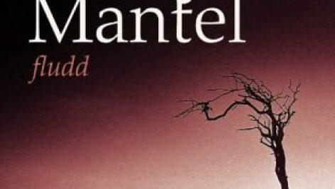 دانلود کتاب داستان انگلیسی فلاد نوشته هیلاری منتل | Fludd by Hilary Mantel