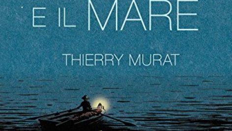 نسخه ایتالیایی کتاب پیرمرد و دریا | IL VECCHIO E IL MARE