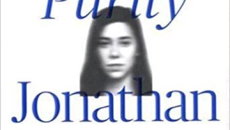 دانلود کتاب رمان انگلیسی Purity نوشته Jonathan Franzen