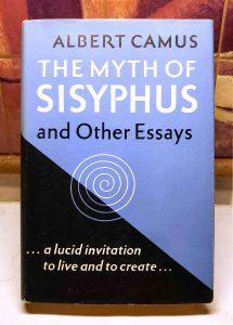 معرفی کامل و دانلود کتاب افسانه سیزیف | The Myth Of Sisyphus