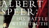معرفی و دانلود کتاب آلبرت اشپر:نبرد او با حقیقت|Albert Speer