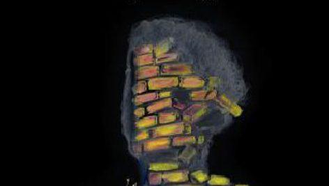 دانلود رایگان کتاب غروب خوشخوانان از عليرضا عطاران