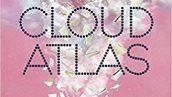 معرفی کامل و دانلود کتاب رمان انگلیسی اطلس ابر Cloud Atlas