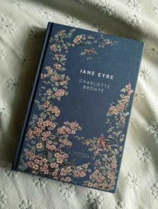 معرفی کامل و دانلود نسخه انگلیسی کتاب جین ایر | Jane Eyre