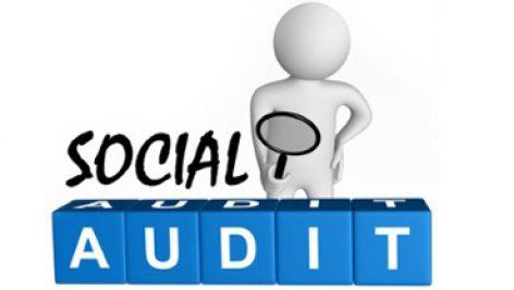 نقش های حسابداری و حسابرسی اجتماعی و محیطی