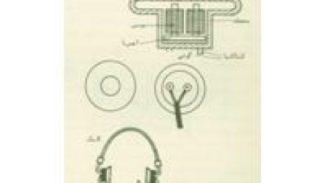 آشنایی با ساختمان و عملکرد انواع گوشی ، هدفون و هندزفری
