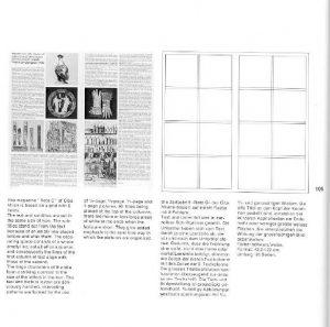 معرفی و دانلود کتاب Grid systems in graphic design