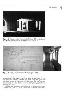 دانلود کتاب لوکوربوزیه با جزئیات | Le Corbusier In Detail