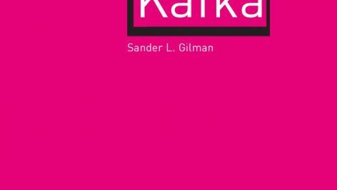 معرفی و دانلود نسخه انگلیسی کتاب فرانتس کافکا | Franz Kafka