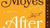 معرفی کامل و دانلود کتاب پس از تو | After You |جوجو مویز