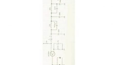 دانلود مدار برش و فیلتر | استفاده در خروجی محدود کننده صوتی