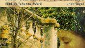 معرفی و دانلود کتاب صوتی انگلیسی باغ مخفی|The Secret Garden