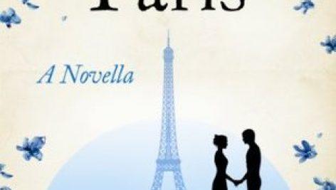 ماه عسل در پاریس نوشته ی جوجو مویز| Honeymoon in Paris by Jojo Moyes