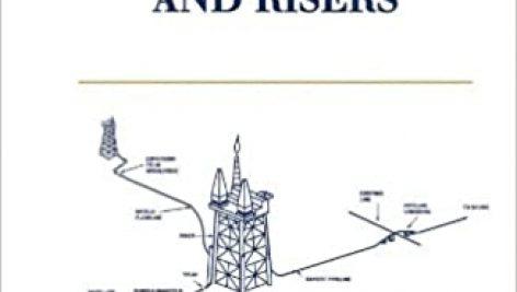 خطوط لوله و بالابرها Pipelines and Risers