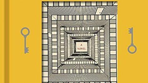 معرفی و دانلود نسخه انگلیسی کتاب خانه اسلید | Slade House