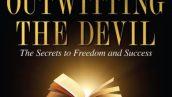 معرفی و دانلود کتاب غلبه بر شیطان | Outwitting the Devil