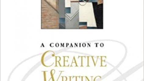 دانلود کتاب A Companion to Creative Writing | نویسندگی خلاق