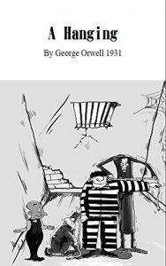 دانلود کتاب صوتی انگلیسی مراسم اعدام   A Hanging  جورج اورول