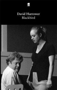 --Blackbird by David Harrower - نمایشنامه پرنده سیاه