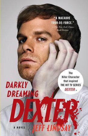 رویای تاریک دکستر Darkly Dreaming Dexter