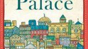 کاخ کک - The Flea Palace