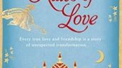معرفی کامل و دانلود کتاب ملت عشق | The Forty Rules of Love