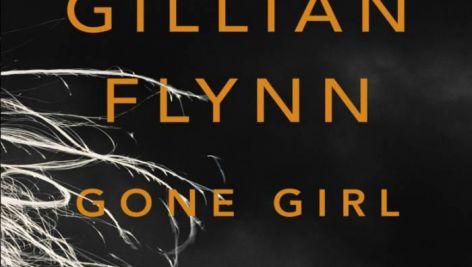 دختر گمشده نوشته گیلیان فلین - Gone Girl