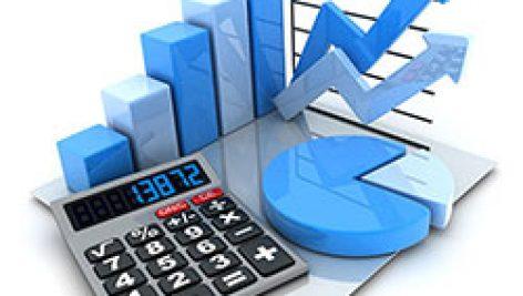 حسابداری اموال ماشین آلات و تجهیزات