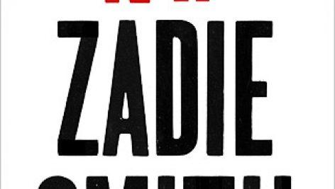معرفی و دانلود رمان انگلیسی شمال غربی %sep% NW by Zadie Smith