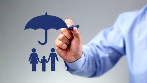 دانلود استاندارد حسابداری در مورد فعالیت های بیمه عمومی