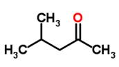 دانلود رایگان طرح توجیهی تولید متیل ایزوبوتیل کتون