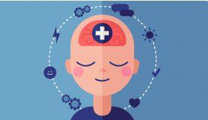 تاثیر آموزش مهارتهای زندگی بر سلامت روان   بیبلیوفایل