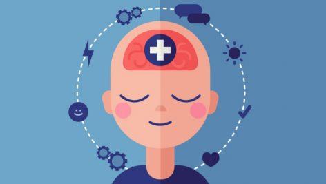 تاثیر آموزش مهارتهای زندگی بر سلامت روان | بیبلیوفایل