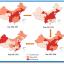 نظام نوآوری و توسعه اقتصادی چین