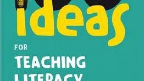 ۱۰۰ ایده برای تدریس یک زبان جدید