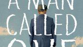 معرفی کتاب مردی به نام اوه|فردریک بکمن| A MAN CALLED OVE
