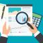 استاندارد های حسابرسی در مورد رسیدگی به اطلاعات مالی آتی
