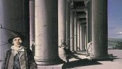 بورخس علیه بورخس - A Universal History of Infamy