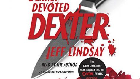 دکستر فداکار عزیز Dearly Devoted Dexter