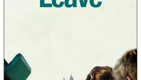 دانلود کتاب گریز دلپذیر French Leave